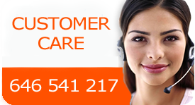 Syshtos Customer care